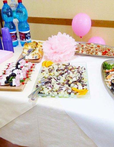 Ristorante-Pizzeria-la-Perla-Rosa-Sassari---Buffet,-cerimonia,-catering,-matrimonio,-laurea,-pranzo-di-lavoro-2