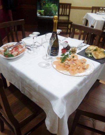 Ristorante-Pizzeria-la-Perla-Rosa-Sassari---Buffet,-cerimonia,-catering,-matrimonio,-laurea,-pranzo-di-lavoro-3