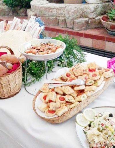 Ristorante-Pizzeria-la-Perla-Rosa-Sassari---Buffet,-cerimonia,-catering,-matrimonio,-laurea,-pranzo-di-lavoro-7