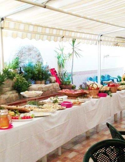 Ristorante-Pizzeria-la-Perla-Rosa-Sassari---Buffet,-cerimonia,-catering,-matrimonio,-laurea,-pranzo-di-lavoro-8