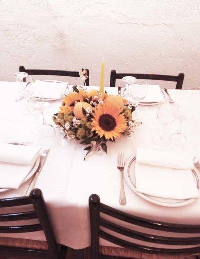 Ristorante-Pizzeria-la-Perla-Rosa-Sassari---Buffet,-cerimonia,-catering,-matrimonio,-laurea,-pranzo-di-lavoro-9