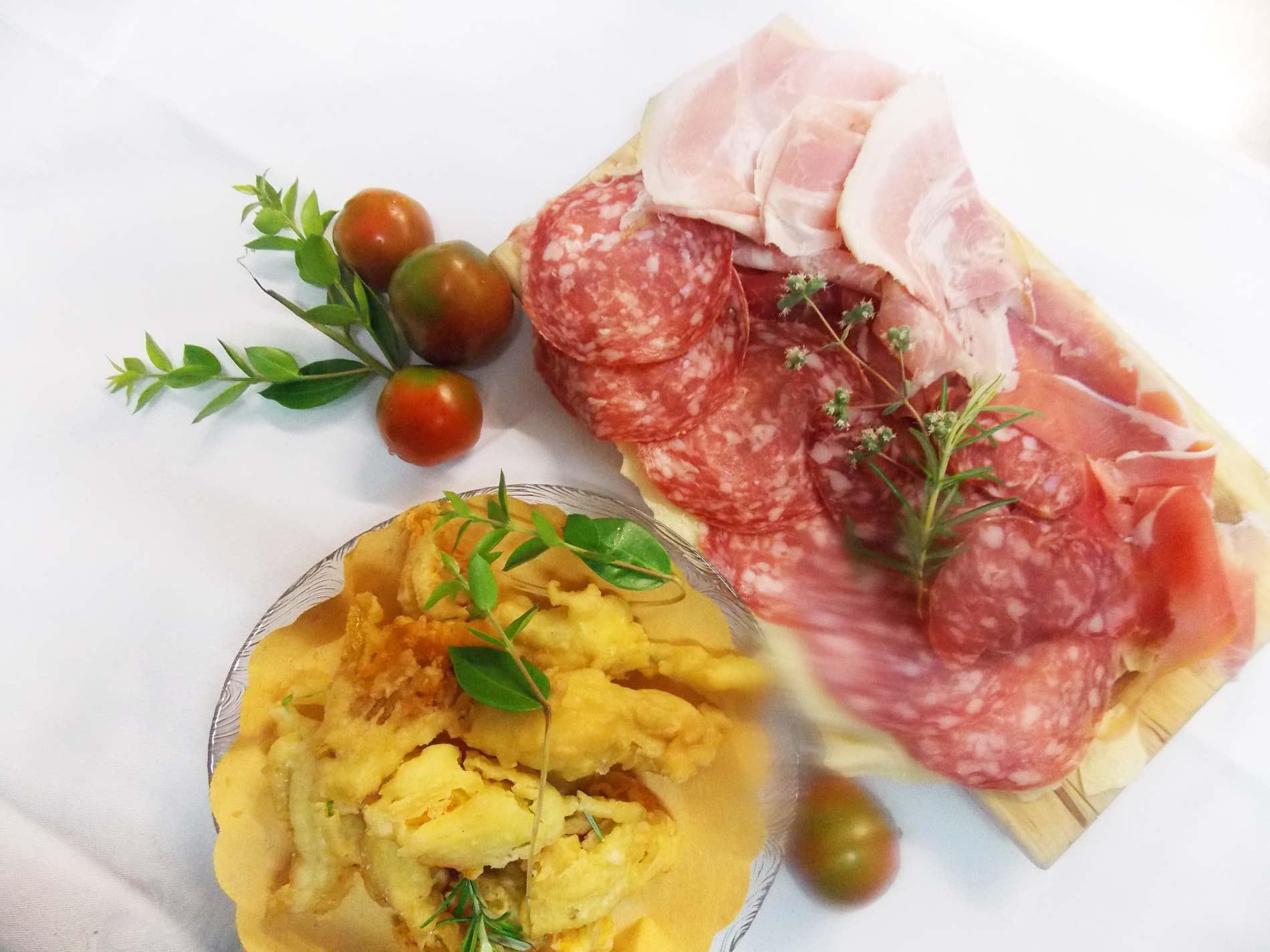 ristorante-pizzeria-La-Perla-Rosa-Sassari-contorni-di-terra