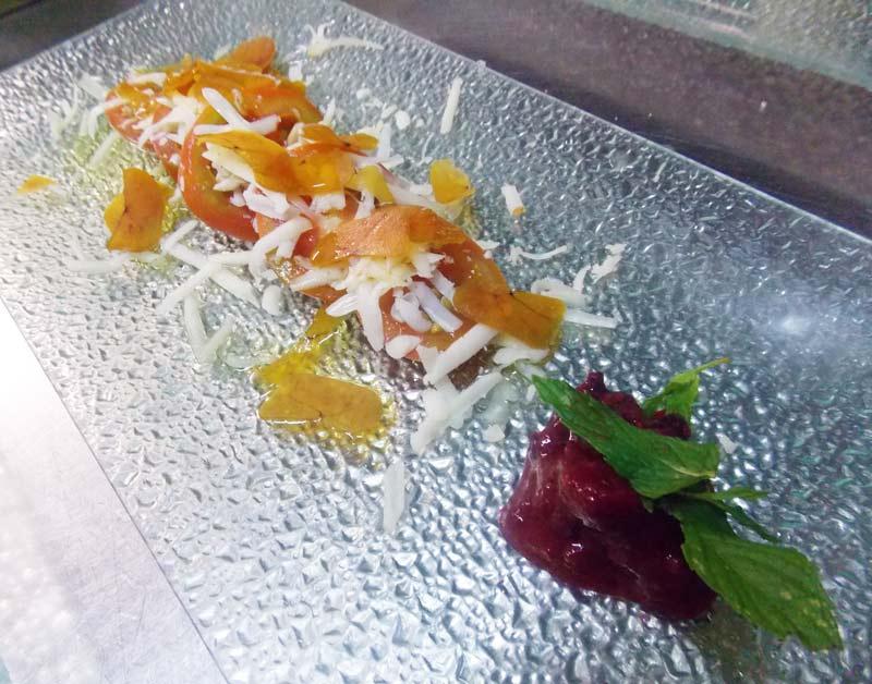 ristorante-pizzeria-La-Perla-Rosa-Sassari-secondi-di-carne.jpg2
